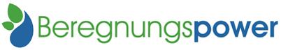 Beregnungspower-Logo